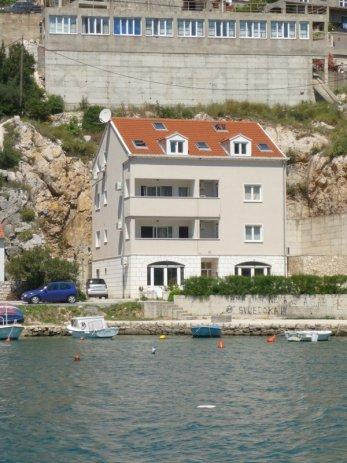 Nekretnine Hrvatska Kuće Dubrovnik Dubrovnik 300 m2 1400000 euro