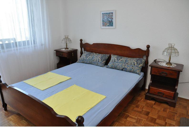 Nekretnine Hrvatska Kuće Dubrovnik Dubrovnik 408 m2 1500000 euro