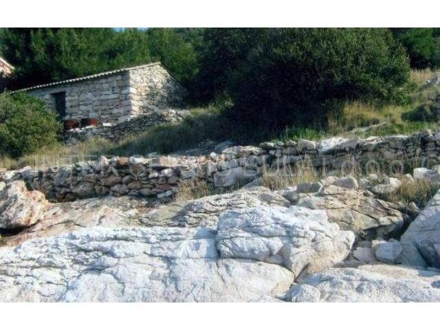 Nekretnine Hrvatska Građevinsko Zemljište Korcula Korcula 0 m2 330000 euro
