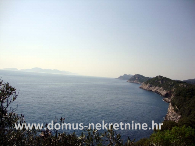Nekretnine Hrvatska Građevinsko Zemljište Dubrovnik Dubrovnik 23345 m2 460000 euro