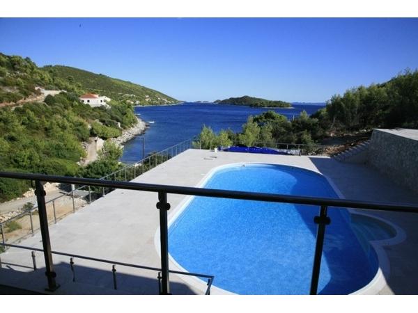 Nekretnine Hrvatska Kuće Korcula Korcula 520 m2 4500000 euro