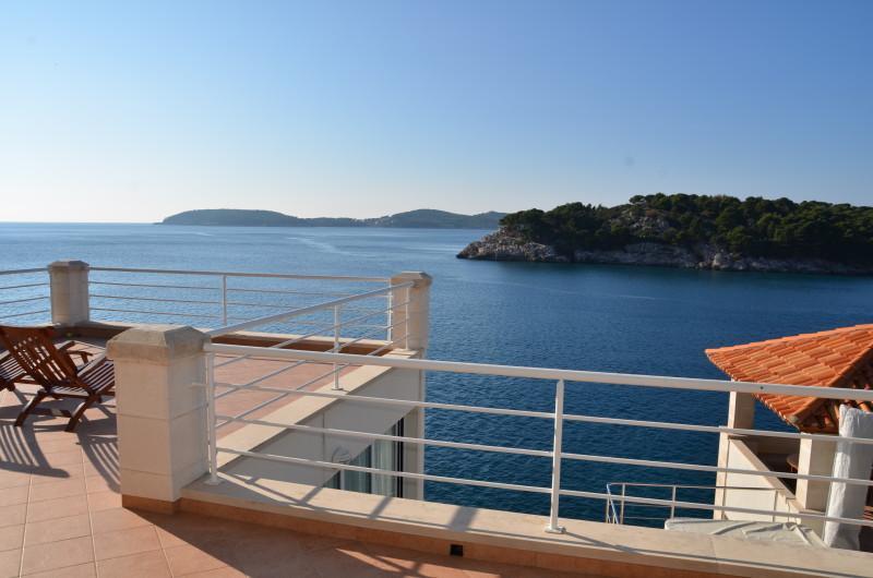 Nekretnine Hrvatska Kuće Dubrovnik Dubrovnik 911 m2 2500000 euro