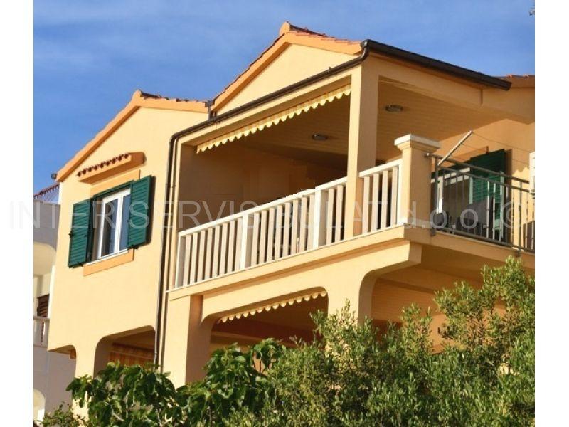Pogled koji oduzima dah :::. Kuće prodaja ROGOZNICA - nekretnine, stanovi, ku...