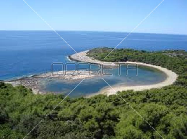 Nekretnine Hrvatska Stanovi Dubrovnik Dubrovnik 23340 m2 212000 euro