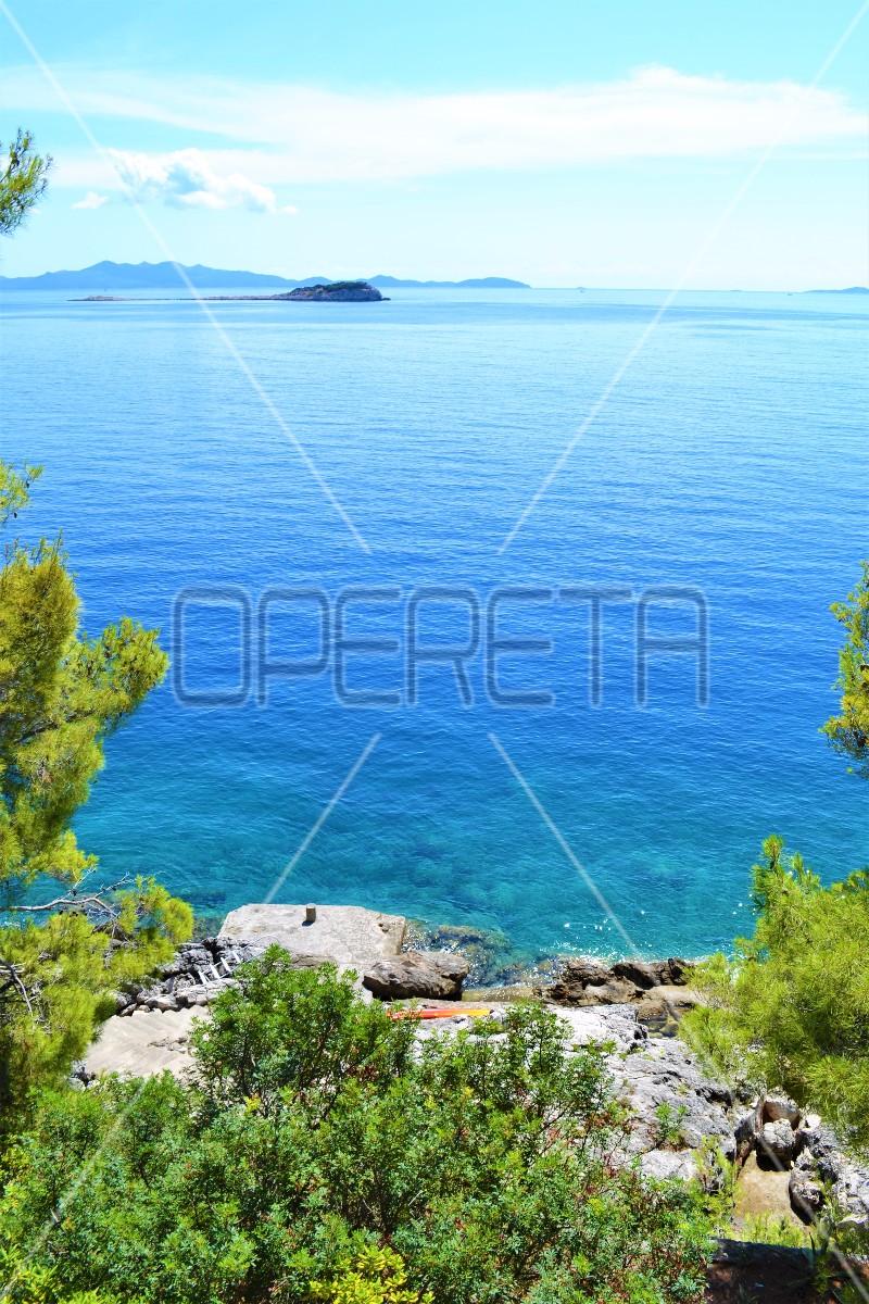 Nekretnine Hrvatska Kuće Korcula Korcula 390 m2 600000 euro