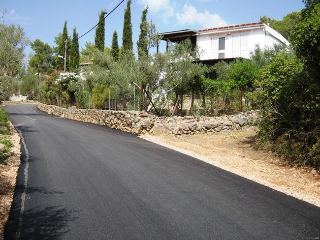 Nekretnine Hrvatska Kuće Vela-Luka Vela Luka 700 m2 328000 euro