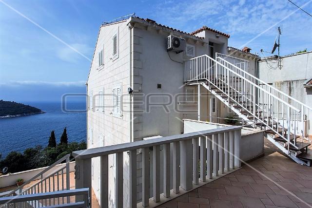 Nekretnine Hrvatska Stanovi Dubrovnik Dubrovnik 170 m2 820000 euro