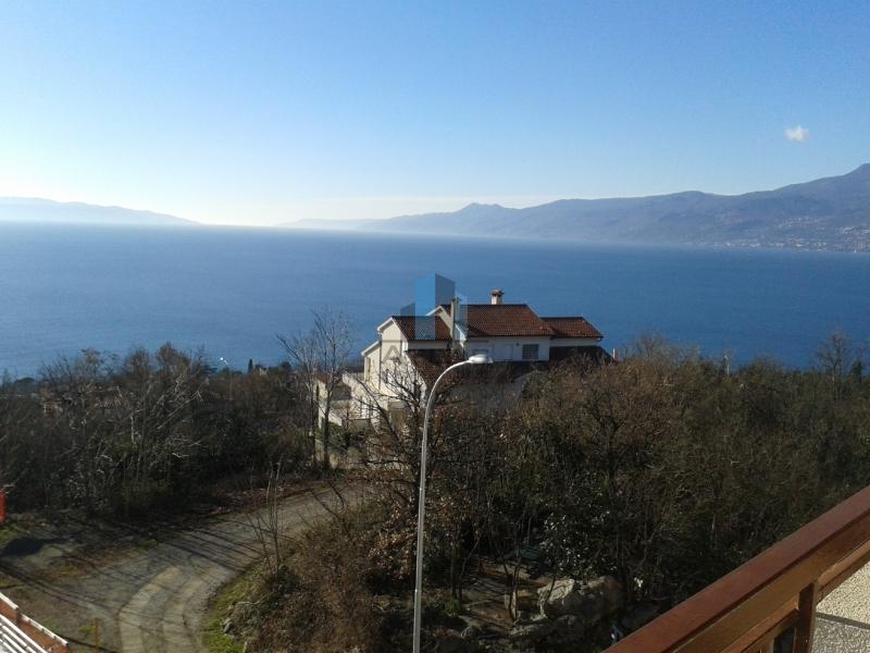 Rijeka,