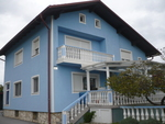 Inmobiliaria Croacia Casa Ivanec