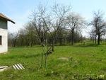 Nekretnine Hrvatska Poljoprivredno zemljište Sisak