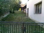 Nekretnine Hrvatska Kuće Sisak