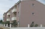 Nekretnine Hrvatska Apartmani Bibinje
