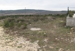 Nekretnine Hrvatska Građevinsko Zemljište Sukosan