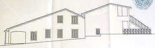 Nekretnine Hrvatska Kuće Murter