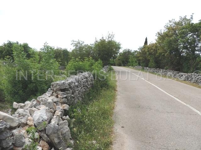Nekretnine Hrvatska Građevinsko Zemljište Lozovac
