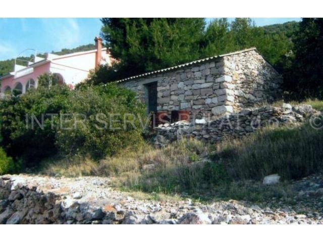 Nekretnine Hrvatska Građevinsko Zemljište Dubrovnik