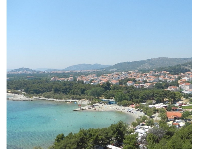 Nekretnine Hrvatska Poslovni prostori i lokali Vodice