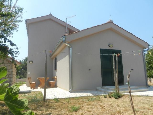 Nekretnine Hrvatska Kuće Vodice