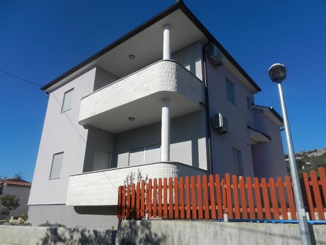 Nekretnine Hrvatska Kuće Rogoznica