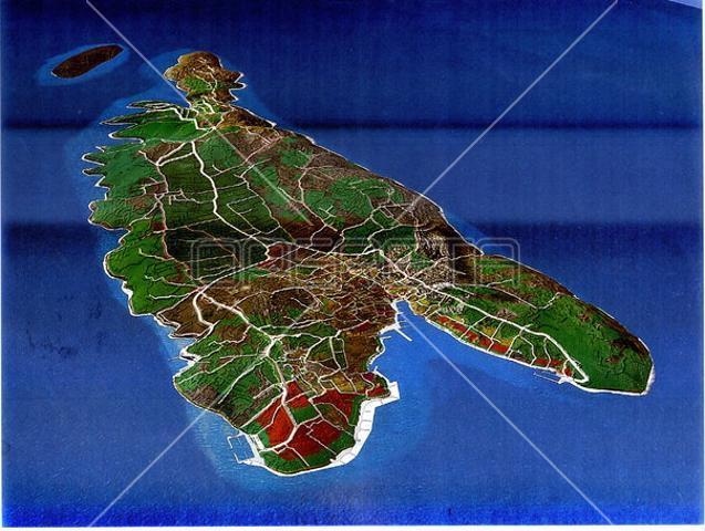 Nekretnine Hrvatska Građevinsko Zemljište Zlarin