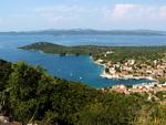 Nekretnine Hrvatska Građevinsko Zemljište Zman