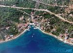 Nekretnine Hrvatska Građevinsko Zemljište Veli-Iz