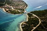 Nekretnine Hrvatska Građevinsko Zemljište Zdrelac