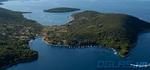 Nekretnine Hrvatska Građevinsko Zemljište Brbinj