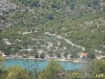 Nekretnine Hrvatska Poljoprivredno zemljište Sali