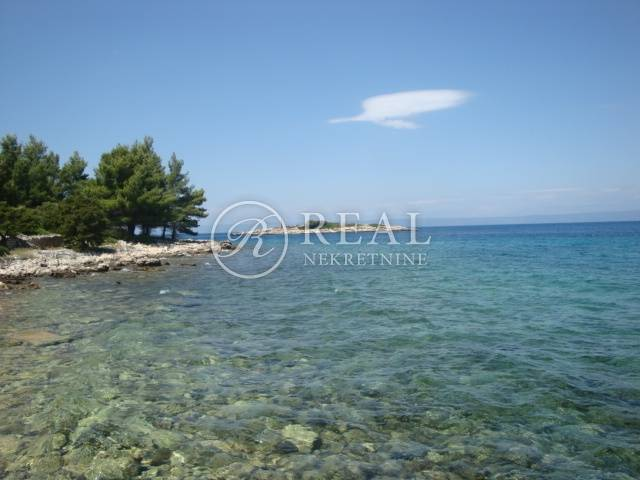 Nekretnine Hrvatska Građevinsko Zemljište Korcula