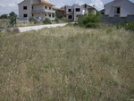 Nekretnine Hrvatska Građevinsko Zemljište Biograd-na-moru