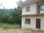 Nekretnine Hrvatska Kuće Gracac