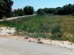 Nekretnine Hrvatska Građevinsko Zemljište Bibinje