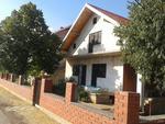 Nekretnine Hrvatska Kuće Kistanje