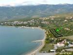 Nekretnine Hrvatska Građevinsko Zemljište Obrovac