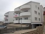 Nekretnine Hrvatska Apartmani Razanac