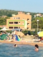 Nekretnine Hrvatska Apartmani Obrovac