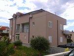 Nekretnine Hrvatska Apartmani Povljana