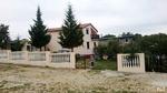 Nekretnine Hrvatska Kuće Vinjerac