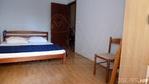 Nekretnine Hrvatska Apartmani Biograd-na-moru