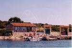 Nekretnine Hrvatska Kuće Tkon