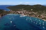 Nekretnine Hrvatska Građevinsko Zemljište Ist
