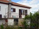 Nekretnine Hrvatska Kuće Ugljan