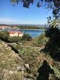 Nekretnine Hrvatska Građevinsko Zemljište Zaton