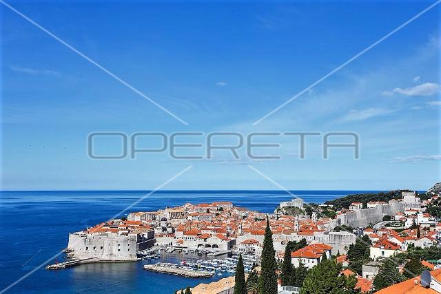 Nekretnine Hrvatska Stanovi Dubrovnik