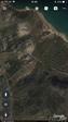 Nekretnine Hrvatska Građevinsko Zemljište Kolan