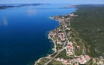 Nekretnine Hrvatska Građevinsko Zemljište Sveti-Filip-i-Jakov