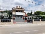 Nekretnine Hrvatska Kuće Sveti-Filip-i-Jakov
