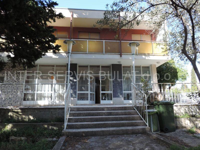 Nekretnine Hrvatska Poslovni prostori i lokali Sibenik