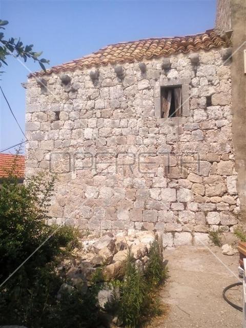 Nekretnine Hrvatska Kuće Dubrovnik